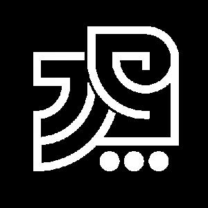طراحی لوگو | طراحی تخصصی لوگو | مجید صفری سخاوت